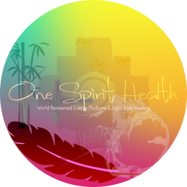 One Spirit Health | Mind • Body • Soul • Spirit